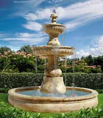 Small Picture 183 best Water FountainWater Features images on Pinterest