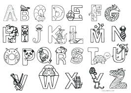 Coloring Free Printable Coloring Pages For Kids Within Letter D Free
