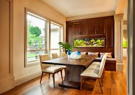 Kitchen Tables Portland Oregon Inside Look At Oregon Interior Designers 2014 Street Of Dreams