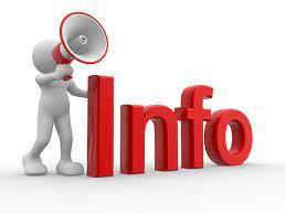 Info-avond begin schooljaar - GIBLO Beerse | Giblo.be