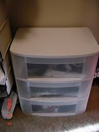rubbermaid plastic storage cabinet. Innovative Rubbermaid Storage With Drawers Storage1 Plastic Cabinet