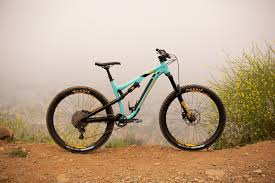 Review Rocky Mountain Altitude Alloy 30 Pinkbike