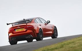 2018 jaguar car. fine car 2018 jaguar xe sv project 8 throughout jaguar car