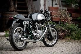 1963 triton bike exif