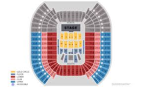 Titans Stadium Seating Chart Inquisitive Nissan Stadium Seating Rows Lp Field Seating