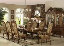 ashley furniture dining room sets fine decoration ashley dining room chairs trendy inspiration ideas