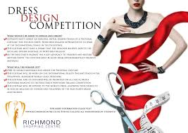Fashion Design Competitions Uk Calling All Budding Fashion Designers Design Competition