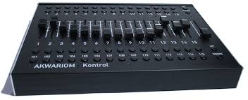 this midi dmx 512 interface has been designed to add faders to the grand ma 2 ma lighting lighting control consoles but can also be used on any console