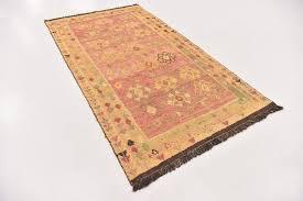 main 3 8 x 6 8 shiraz gabbeh persian rug photo