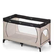 Lettini campeggio per bambini: lettini per neonati ping acquea
