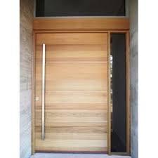 modern wood exterior doors. modern wood front doors - google search more exterior