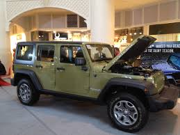 file jeep rubicon green jpg