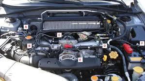 wrx grounding kit 2002 Subaru Wrx Engine Diagram 2002 Subaru Wrx Engine Diagram #23 2002 subaru wrx engine wiring diagram