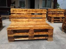 used pallet furniture. Furnish Them With Completely New Wooden Pallet Furniture. Pay Attention Toward Your Home And Decorate It These Wonderful Pallets Wood Innovations. Used Furniture N
