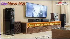 Clip Mười Hai - Lk Âm Thanh Vòm Xoay Vòng - Organ Hòa Tấu - Organ Minh 149  - YouTube