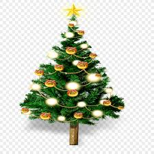 Christmas Tree Png Image_picture Free Download 400223397_lovepik Com