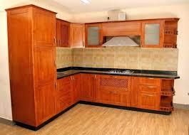 wooden kitchen accessories photos to wooden kitchen accessories kidkraft wooden kitchen accessories uk