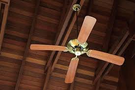 best ceiling fans in india reviews ing guide