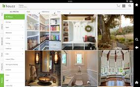 Amazon.com: Houzz Interior Design Ideas: Appstore for Android