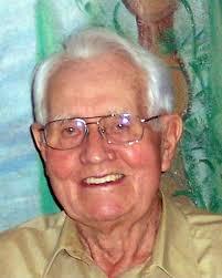 G. Russell Grubaugh | Obituaries | ccheadliner.com