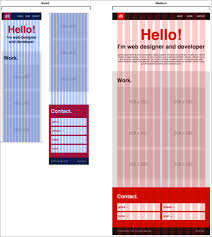 Responsive Web Design Grid Photoshop Top 3 Features You Need To Know About 960 Grid System