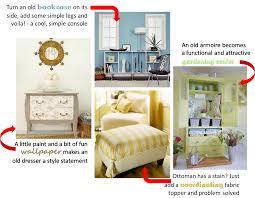 Repurposing Easy Repurposing Ideas Images Reverse Search