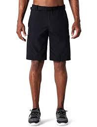 Naviskin Mens Quick Dry Upf 50 Cargo Shorts Lightweight Hiking Outdoor Shorts