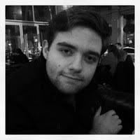 Brian Bayles - Associate - Sodexo   LinkedIn