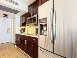 2 Bedroom Apartments For Rent In Boston Custom Inspiration Design