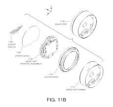 Excellent millivolt gas valve wiring diagram ideas wiring diagram
