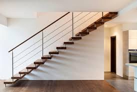 Keine angst vor schmutz und hohen kosten. Treppen Preise Kosten Fur Neubau Und Renovierung Aroundhome