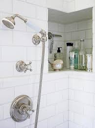 better homes and gardens bathrooms. nice niche better homes and gardens bathrooms r