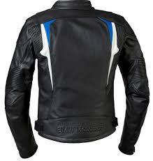 bmw doubler motorcycle jacket for men black