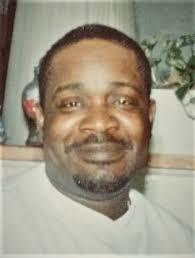 "Obituary for Eddie Alonzo Hardin, Sr. ""Ed"""