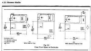 how wide is a standard bathtub dimensions size canada exc bathtub width standard dimensions