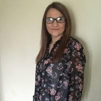 "10+ ""Janine Bright"" profiles   LinkedIn"
