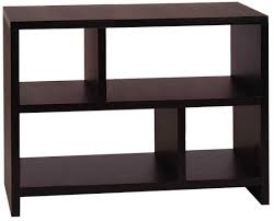 black contemporary sofa tables. Contemporary Console Table Black Sofa Tables O