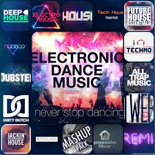 07 06 16 Daily Update Top Edm Tracks Part 3 Techno 100 Hits