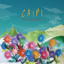 Kurt Rosenwinkel Use Of Light Caipi Is Kurt Rosenwinkels Most Personal Recording Yet