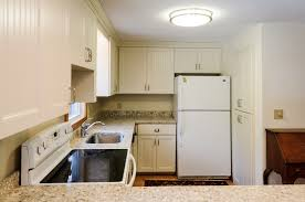 Refacing Kitchen Cabinets Barnstable Cape Cod Cabinet Refacing Hyannis Orleans Brewster Dennis