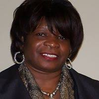 Susan Avery - Address, Phone Number, Public Records | Radaris