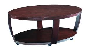 oval wood coffee table excellent top wooden oval coffee tables regarding oval wood coffee table popular large oval wood coffee table oval dark wood coffee