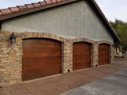the best garage door opener repair service steps of denver north