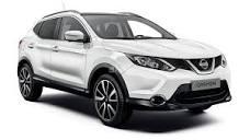 www.lexpresscars.mu/wp-content/uploads/2018/03/Qas...