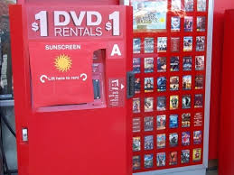 Vending Machine Rental Chicago Best Limitless' Tops Chicago Heights Redbox DVD Rentals Aug 4848