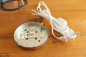 120vac wiring plug lamp great installation of wiring diagram • how to turn a hard wired light fixture into a plug in the happy rh thehappyhousie porch com 120v wiring 120vac relay wiring diagram