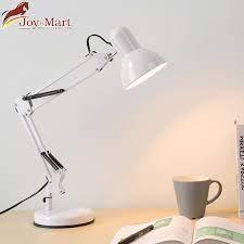 Đèn học để bàn giá rẻ chính hãng Pixar Luxo DPX811