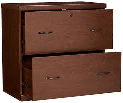 corner office cabinet. Nice Two Drawer File Cabinet For Modern Corner Office Room Ideas Design: