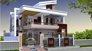 Small Picture Double Storey Kerala Houses Front Elevations Amazing