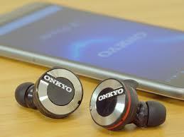onkyo w800bt true wireless earbuds. onkyo w800bt true wireless earbuds g